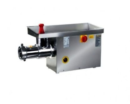150 kg /saat kapasiteli Et Kıyma Makinesi