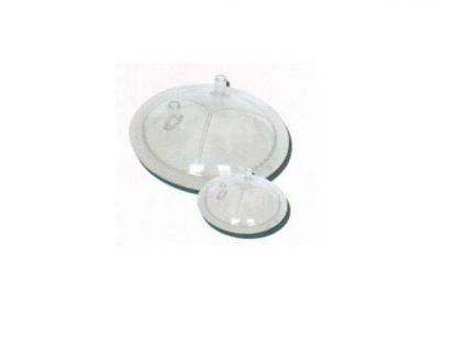 28 cm Tekli Sağım 40 Litrelik Güğüm Kapağı