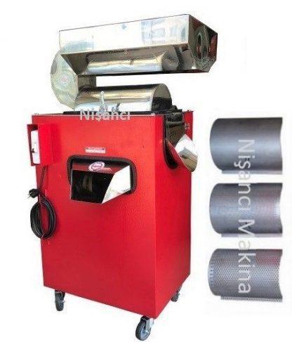 NBSM750 Biber Salça Makinesi en uygun fiyatlarla