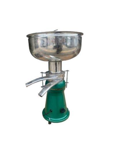 Sübitaş DE-225 Yağ Kaymak Süt Çekme Makinesi