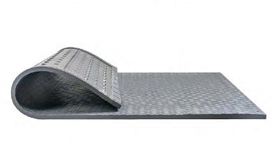 İnek Buzağı Yatağı 110 x 190