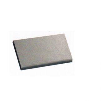 Koyun Sağma Kuru Pompa 5x43x70 Kömür Palet uygun fiyatlarla