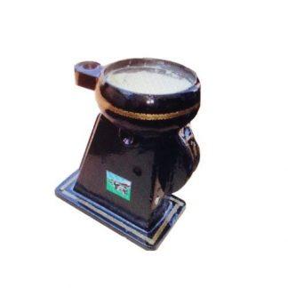 Kollu Tereyağı Süt Kaymak Krema Makinası Ana Gövdesi