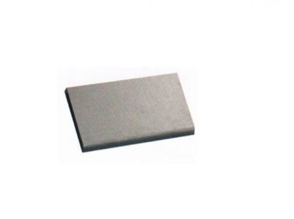Kuru Pompa 4,95x43x70 Kömür Palet
