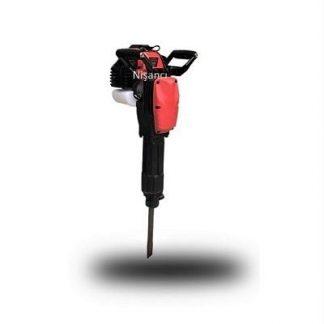 NTM 2T185 18,5 Kg Benzinli Kırıcı Hilti