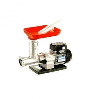 TRE SPADE F14000/E/P/ SUGO MO/MO Ev Tipi Salça Makinesi