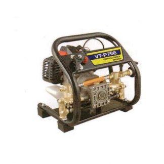 Veta VT 768 Kendinden Motorlu Deposuz Benzinli İlaçlama Makinesi