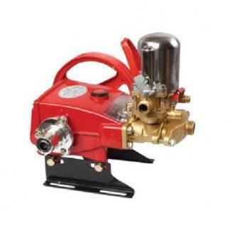 VT22 İlaçlama Makinesi Pompası