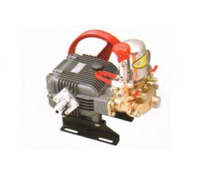 VT30 İlaçlama Makinesi Pompası