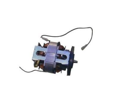 Cremix Elektrik Motoru 100 Litre