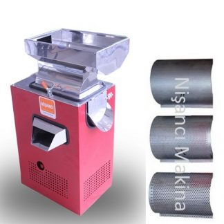 Benzinli Motorlu Salça Makinesitarimmakinasi.com'da Kaliteyi Ucuza Alın! En uygun fiyat garantisi ve tüm ürünlerimiz tüm kredi kartlarına peşin fiyatına 9 taksit seçeneği